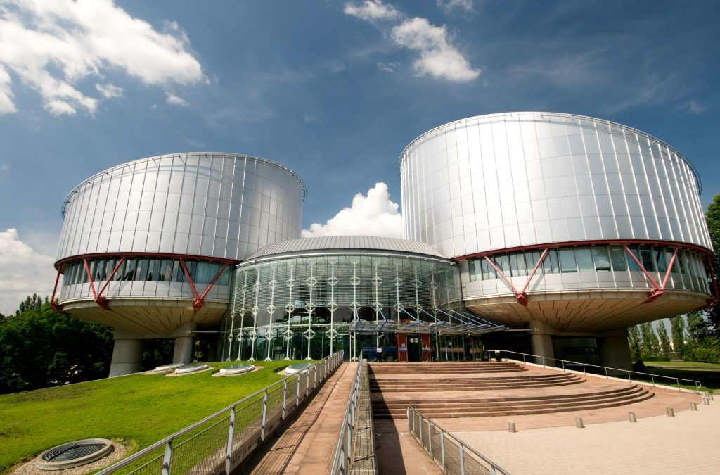 MIVILUDES Contravenes European Court of Human Right Findings