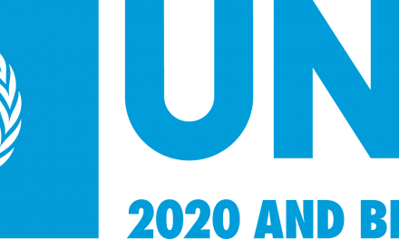 75ème anniversaire de l'organisation des Nations Unies 2020