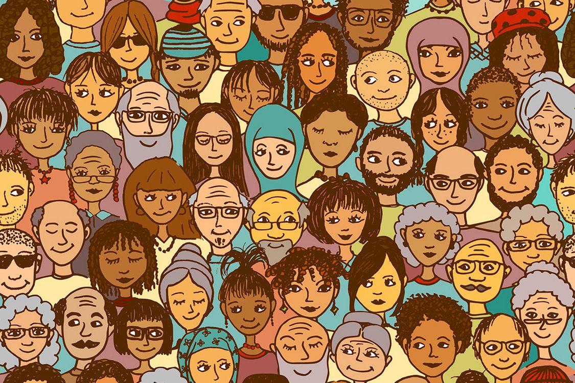 Bilan sur la diversité religieuse en France