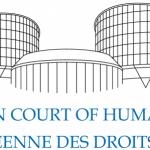 CEDH: l'Arménie devra verser 220.000 euros à des Témoins de Jéhovah objecteurs de conscience
