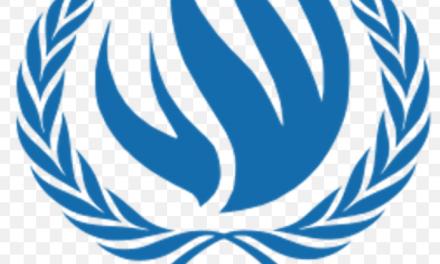 Soutien consensus renouvellement mandat Rapporteur spécial Défenseurs des droits de l'homme