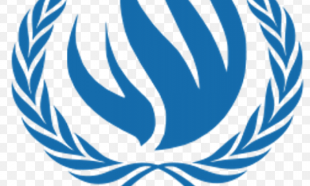 Oral Statement on Religious Freedom in Russia – 43rd HRC Session, UN HRC, Geneva March 10th – 2020