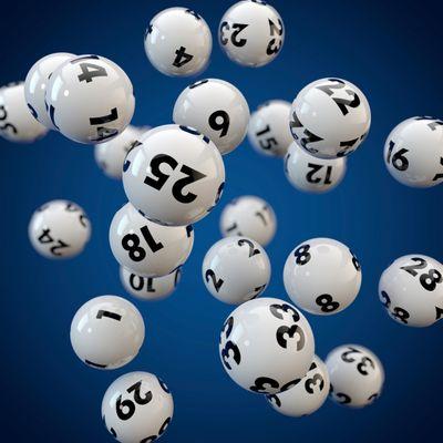 Emprise arithmétique et calcul mental : la méthode Fenech