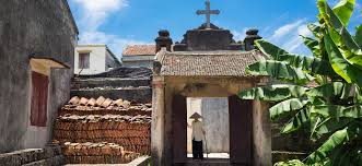Experts raise Vietnam's human rights violations against Christians in letter to US President