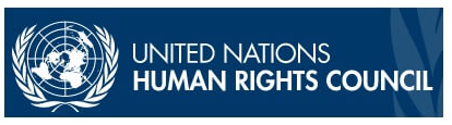 A/HRC/44/NGO/23 Annual report of the United Nations High Commissioner  for Human Rights and reports of the Office of the  High Commissioner and the Secretary-General :  Scapegoating members of Shincheonji for COVID-19 in the Republic of Korea