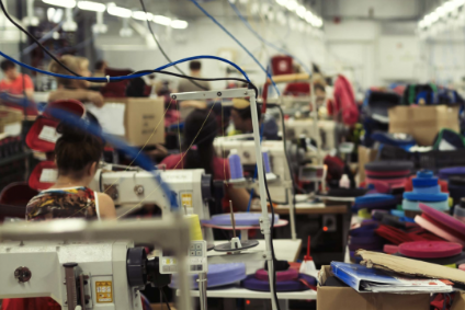 Civil society organisations call on apparel brands and retailers to cut ties with suppliers using forced labour of ethnic minorities in China