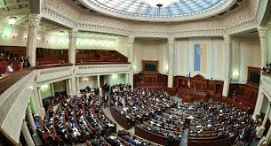 Law on sects. The Ukrainian Association of Religious Studies is responding to the bill