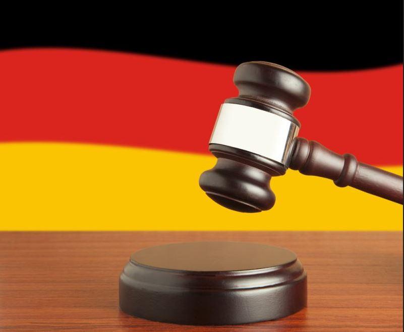 Scientologie c. Allemagne 50 : années de batailles juridiques
