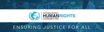 AHMADIS IN ALGERIA VICTIMS OF OPPRESSION, HARRASSEMENT, PERSECUTION AND UNLAWFUL IMPRISONMENT