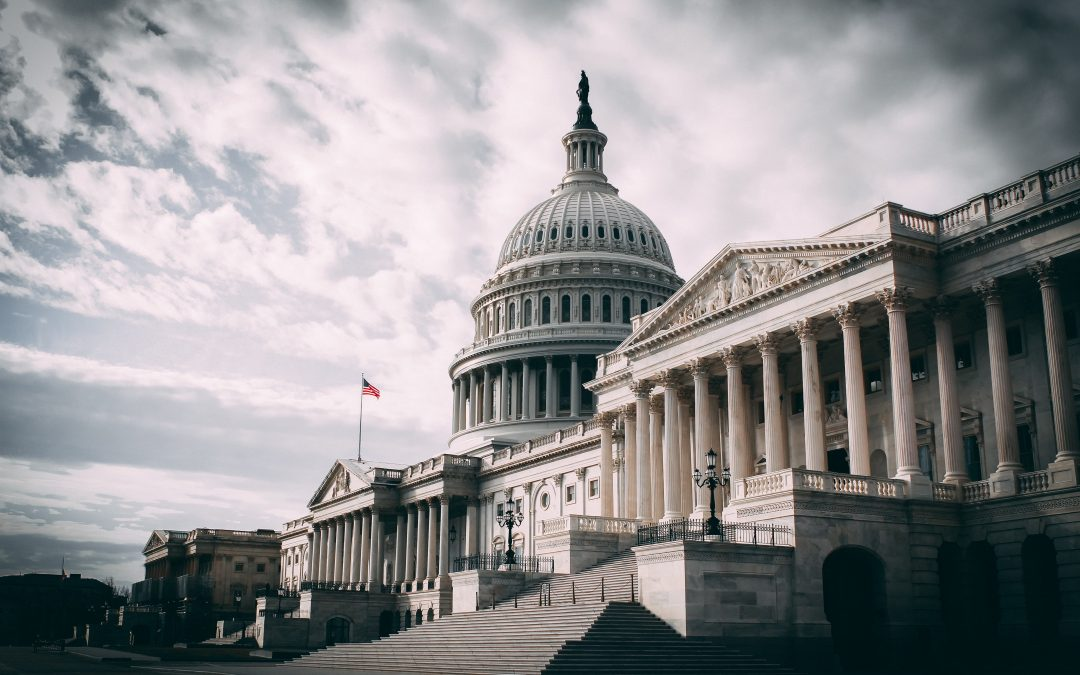 Bipartisan legislation to combat forced organ harvesting introduced in Senate and House