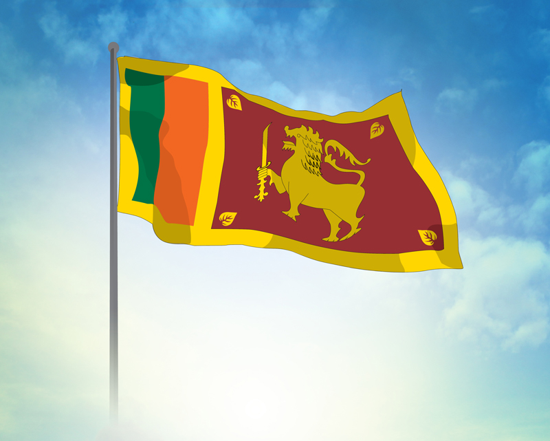 37 Organizations and Individuals Join Letter Urging the State Department and USCIRF to Call on Sri Lanka to Drop Plans to Introduce Anti-Conversion Laws