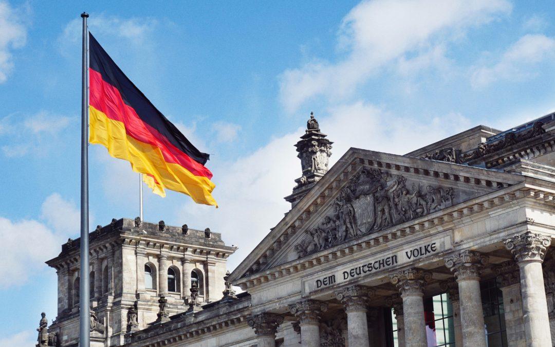 REQUEST TO IMMEDIATELY HALT DEPORTATION OF AN AHMADI MUSLIM FROM PULHEIM, GERMANY TO PAKISTAN