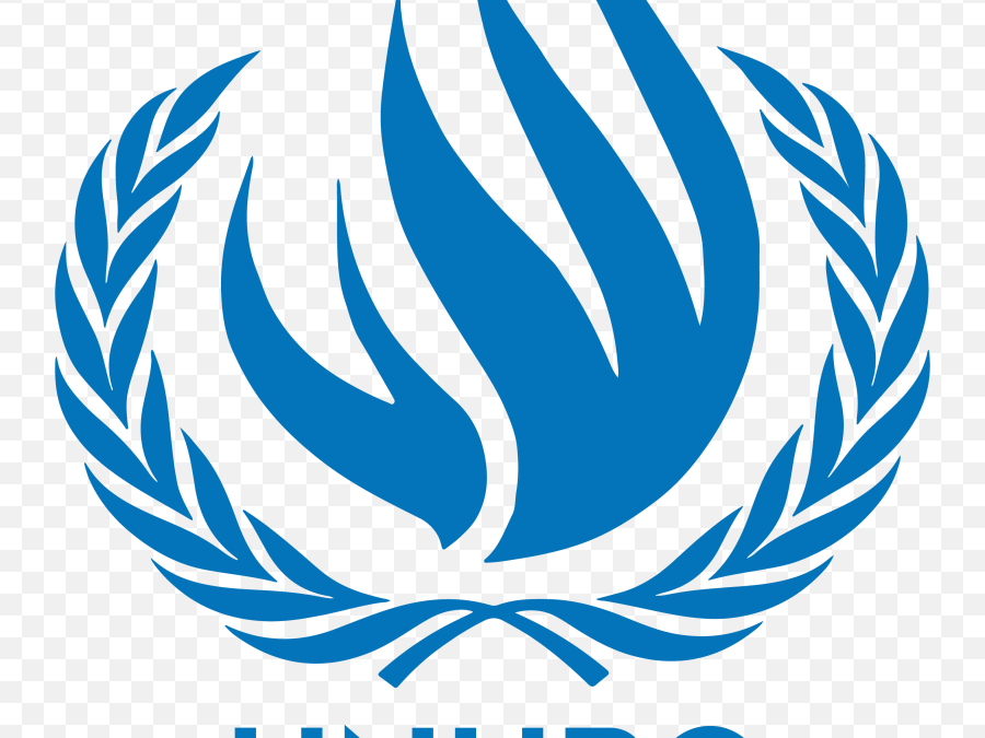 2013 United Nations Human Rights Council Universal Periodic Review China